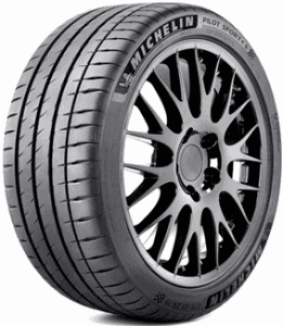 Best Summer Tires >> Top 10 High Performance Summer Tires Of 2019 Tire Reviews