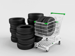 Tire Buying Guide Tire Reviews And More