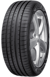 goodyear eagle f1 asymmetric 3 tire review rating tire reviews and more. Black Bedroom Furniture Sets. Home Design Ideas