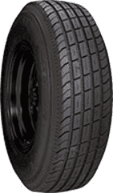 Hartland ST Radial Tire Review