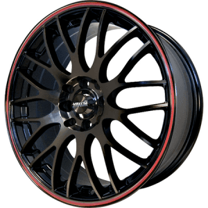 maxxim maze wheels tire reviews and more. Black Bedroom Furniture Sets. Home Design Ideas