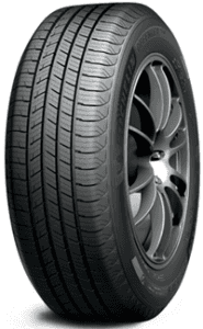Michelin Defender Reviews >> Michelin Defender T H Tire Review Rating Tire Reviews