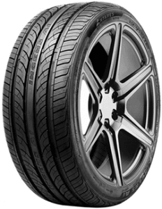 Antares Ingens A1 Tire Review Rating Tire Reviews And More