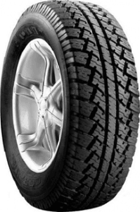 Antares Smt A7 Tire Review Rating Tire Reviews And More