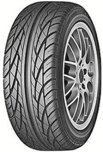 Doral Sdl A Tire Review Amp Rating Tire Reviews And More