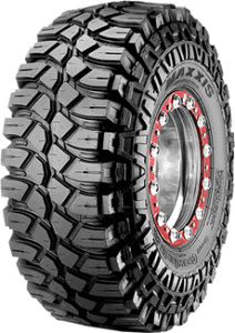 Maxxis Creepy Crawler M-8090 Tire Review