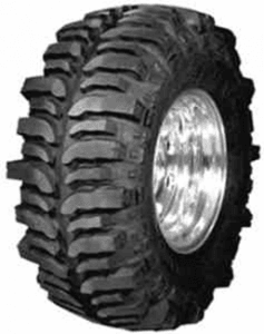 Super Swamper Tsl Bogger Tire Review Rating Tire Reviews And More