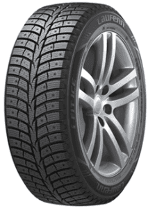 Laufenn I Fit Ice Tire Review & Rating - Tire Reviews and More