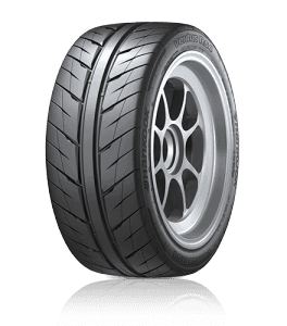 Hankook Ventus RS4 Review - Tire Reviews and More