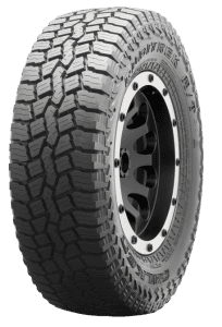 Falken Tires Review >> Falken Rubitrek At Review Tire Reviews And More