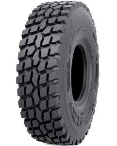 Nokian Mpt Agile 2 Review Rating Tire Reviews And More