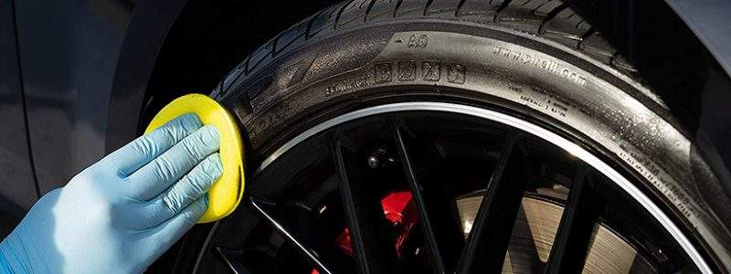 spring tire guide freshen up your tires to stay safe on the road