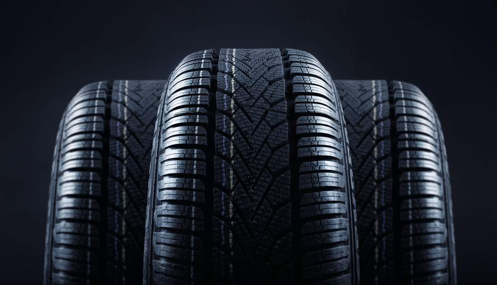 How To Buy Tires >> How To Buy Tires A Step By Step Structural Guide Tire